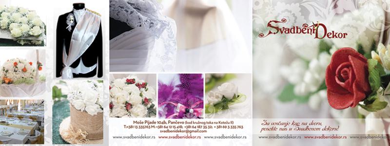 slide-svadbeni-1